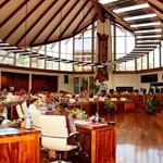 Quatre lois du pays et une délibération étudiées en séance budgétaire