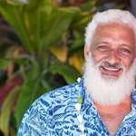 Décès de Ronald Terorotua : Marcel Tuihani salue un homme de conviction porté par des valeurs