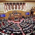 Le président de l'assemblée salue le vote du Sénat en faveur de la réforme  du statut d'autonomie