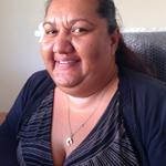 Condoléances du président de l'assemblée suite au décès de Mme Tenuhiarii FAUA