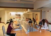Deux projets de délibération étudiés en commission du tourisme