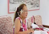 Dix projets d'arrêté étudiés en commission de contrôle budgétaire et financier