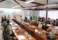 Deux propositions de textes et deux demandes d'avis étudiées par la commission des institutions