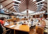 Quatorze dossiers adoptés lors de la séance de la commission permanente