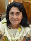 Patricia AMARU