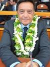 Michel BUILLARD