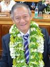 Charles FONG LOI