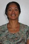 Romilda TAHIATA