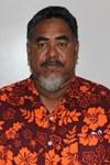 Bernard NATUA