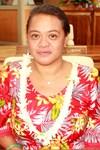Moihara TUPANA